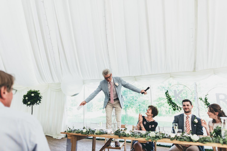 R&K | Marquee Garden Party Wedding-632.JPG