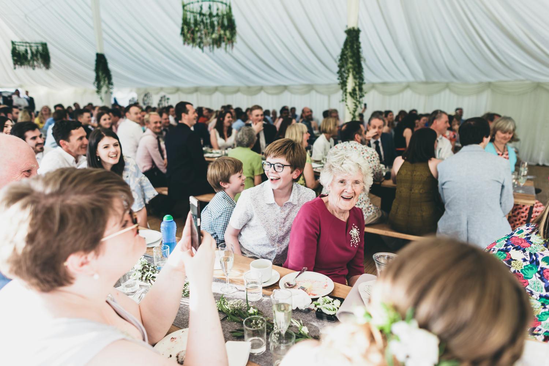 R&K | Marquee Garden Party Wedding-684.JPG