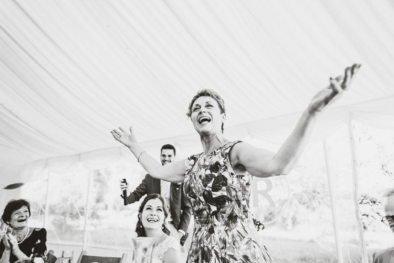 R&K | Marquee Garden Party Wedding-722.JPG