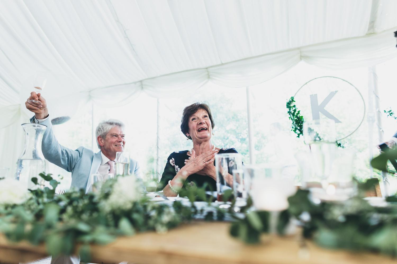 R&K | Marquee Garden Party Wedding-739.JPG