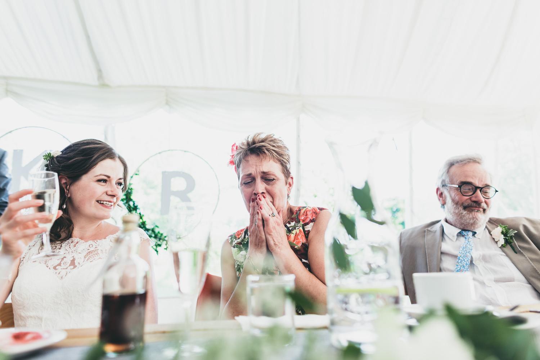 R&K | Marquee Garden Party Wedding-726.JPG