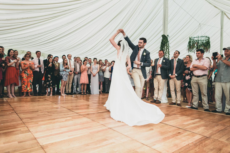 R&K | Marquee Garden Party Wedding-923.JPG