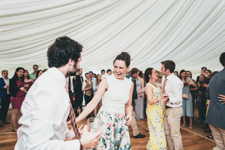 R&K | Marquee Garden Party Wedding-940.JPG