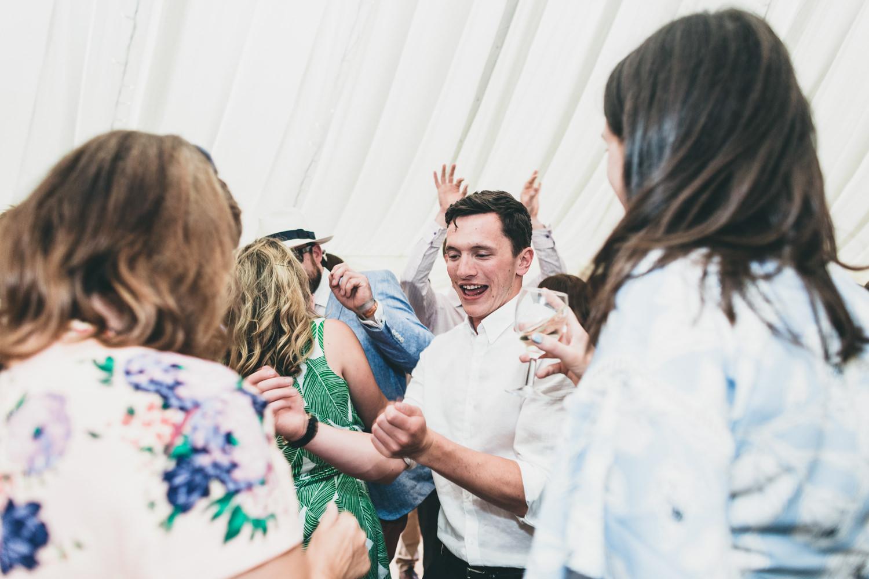 R&K | Marquee Garden Party Wedding-969.JPG