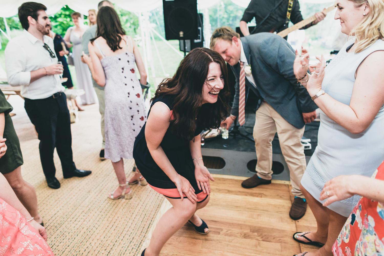 R&K | Marquee Garden Party Wedding-972.JPG