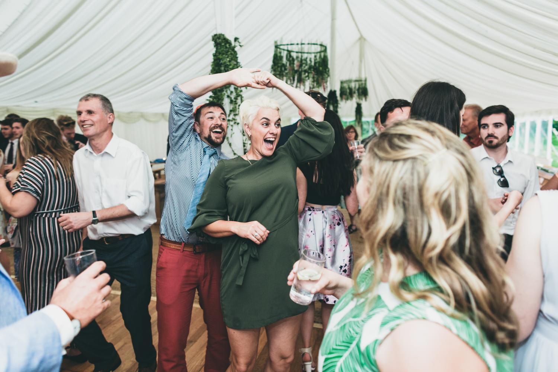 R&K | Marquee Garden Party Wedding-1002.JPG