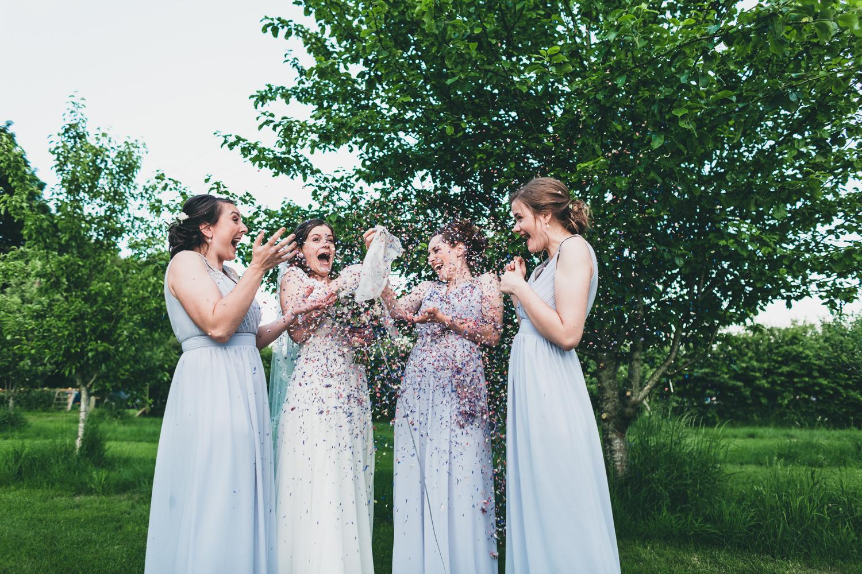 R&K | Marquee Garden Party Wedding-1018.JPG