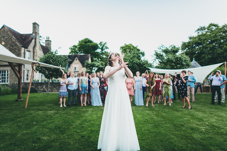 R&K | Marquee Garden Party Wedding-1035.JPG