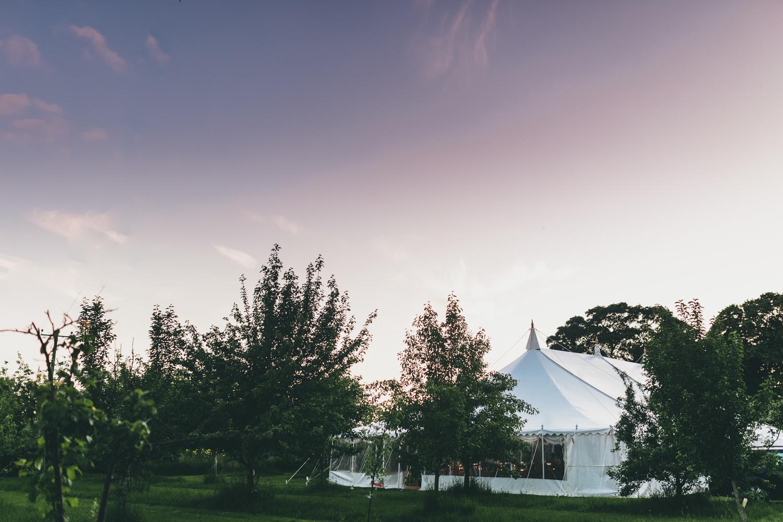 R&K | Marquee Garden Party Wedding-1050.JPG