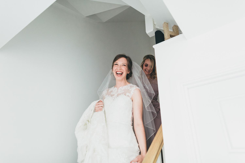 KH | Templars Barn Wedding Photography-97.JPG