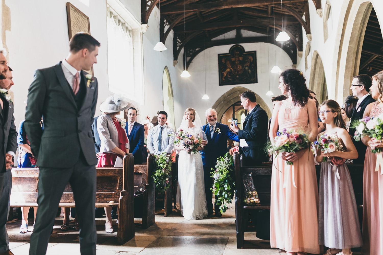 KH | Templars Barn Wedding Photography-173.JPG