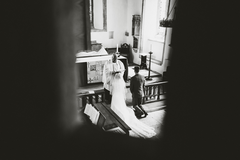 KH | Templars Barn Wedding Photography-237.JPG