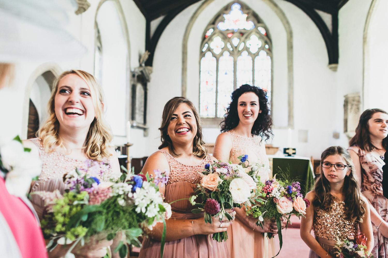 KH | Templars Barn Wedding Photography-259.JPG