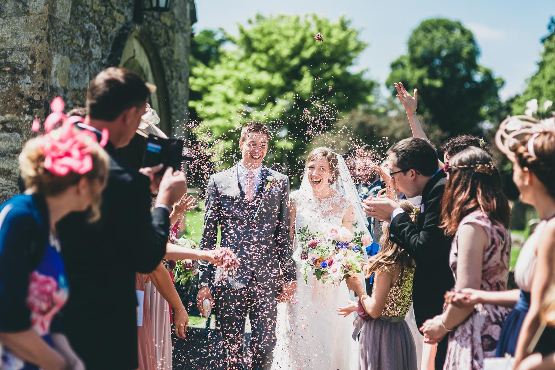 KH | Templars Barn Wedding Photography-336.JPG