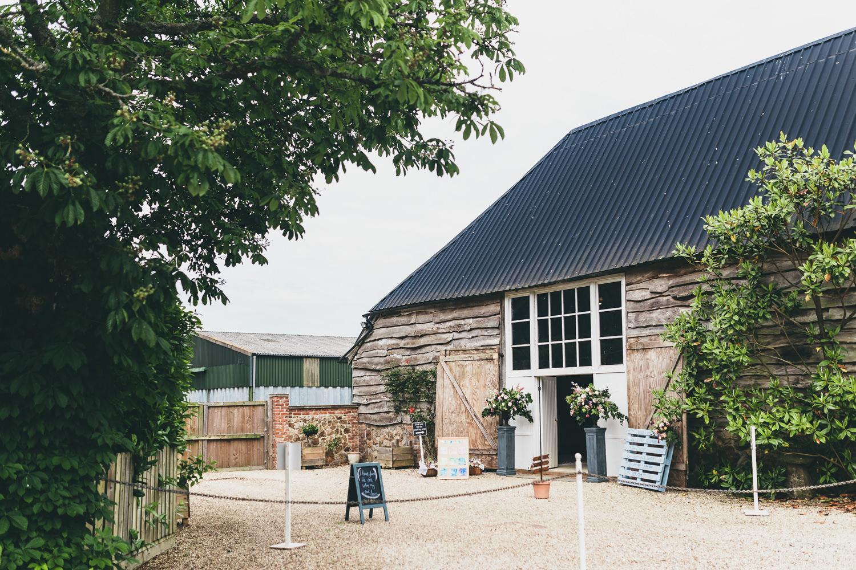 KH | Templars Barn Wedding Photography-445.JPG
