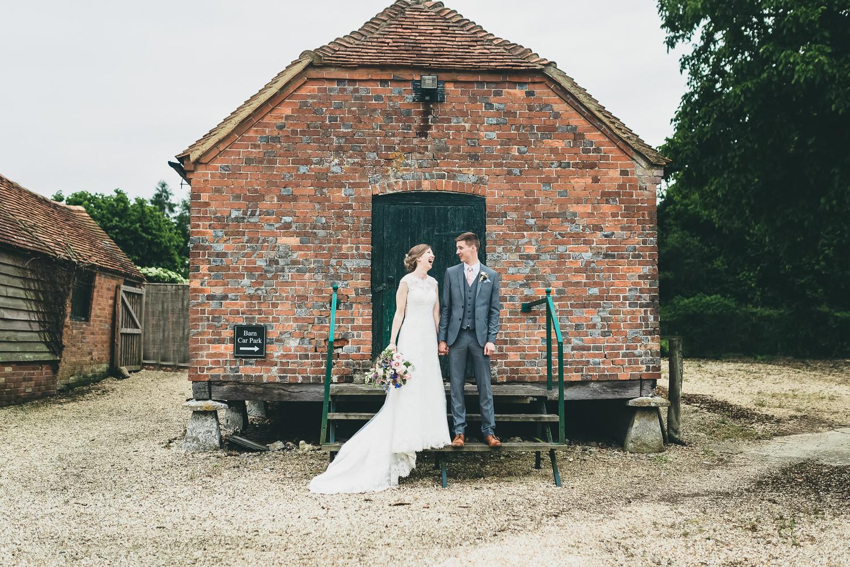 KH | Templars Barn Wedding Photography-644.JPG