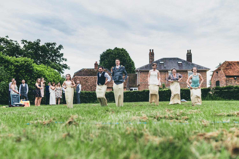 KH | Templars Barn Wedding Photography-870.JPG