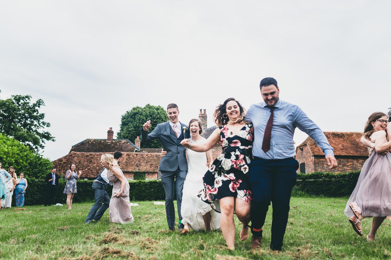 KH | Templars Barn Wedding Photography-911.JPG