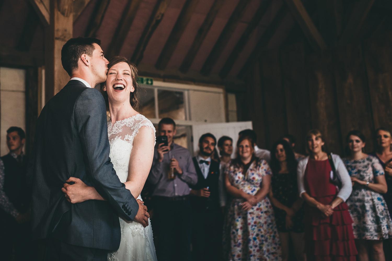 KH | Templars Barn Wedding Photography-963.JPG