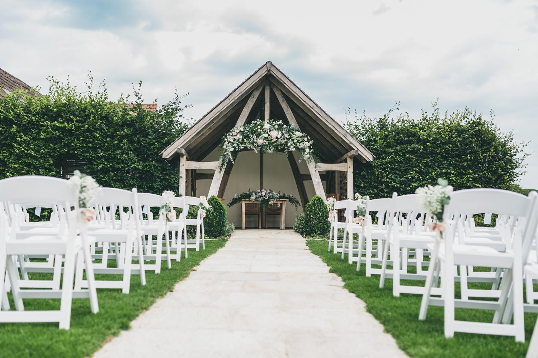J&A | Kingscote Barn Wedding Photography-130.JPG