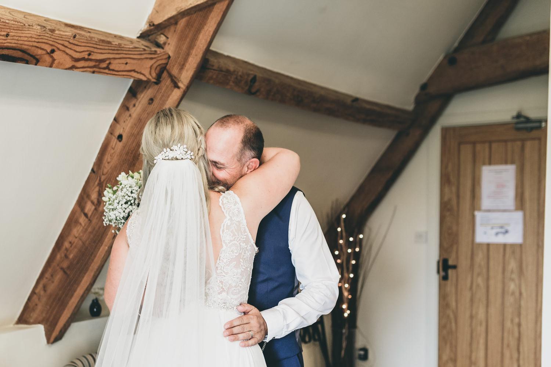 J&A | Kingscote Barn Wedding Photography-190.JPG