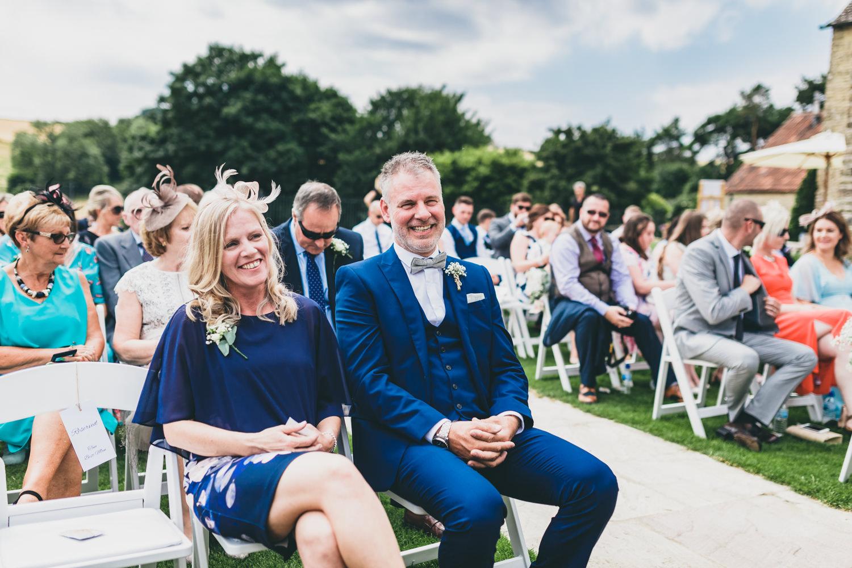 J&A | Kingscote Barn Wedding Photography-217.JPG