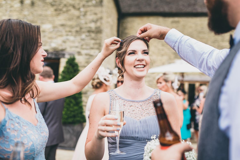 J&A | Kingscote Barn Wedding Photography-382.JPG