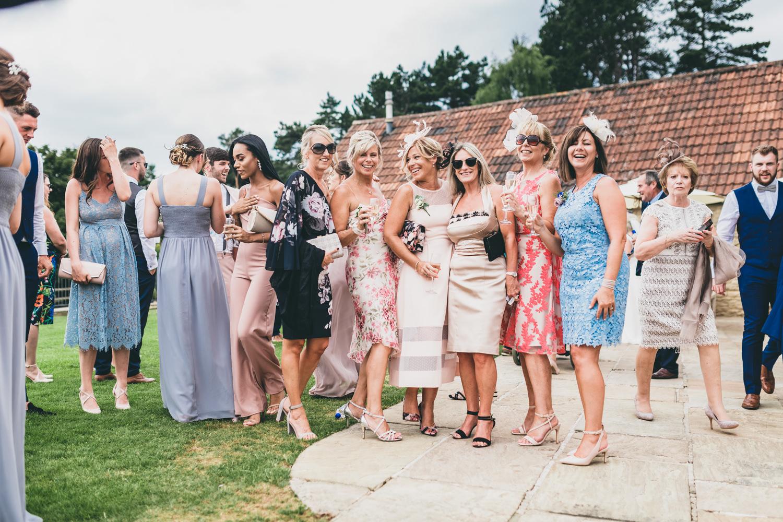 J&A | Kingscote Barn Wedding Photography-390.JPG
