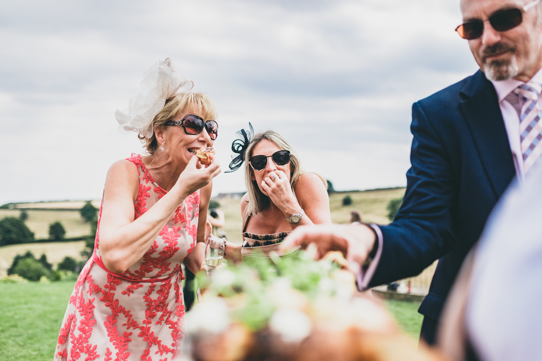 J&A | Kingscote Barn Wedding Photography-418.JPG