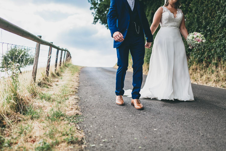 J&A | Kingscote Barn Wedding Photography-586.JPG