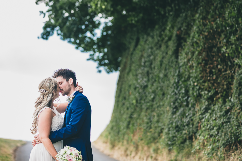 J&A | Kingscote Barn Wedding Photography-589.JPG