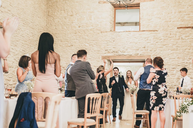 J&A | Kingscote Barn Wedding Photography-612.JPG
