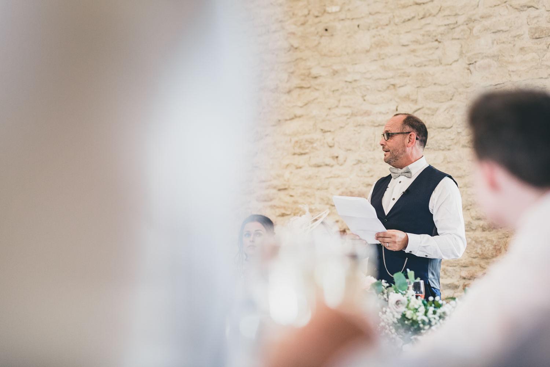 J&A | Kingscote Barn Wedding Photography-648.JPG