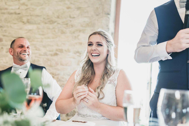 J&A | Kingscote Barn Wedding Photography-708.JPG