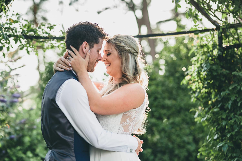 J&A | Kingscote Barn Wedding Photography-824.JPG