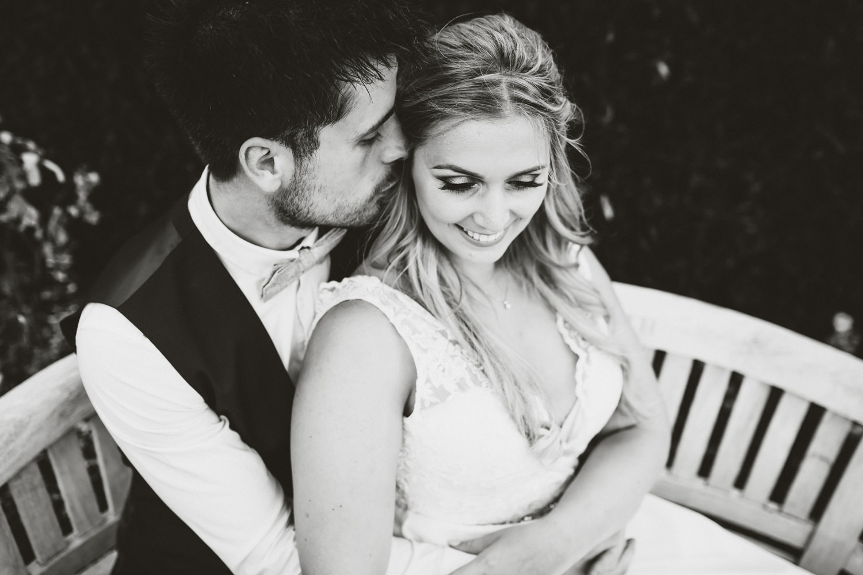 J&A | Kingscote Barn Wedding Photography-828.JPG