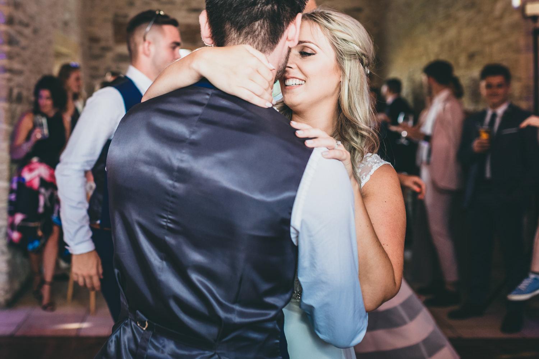 J&A | Kingscote Barn Wedding Photography-889.JPG