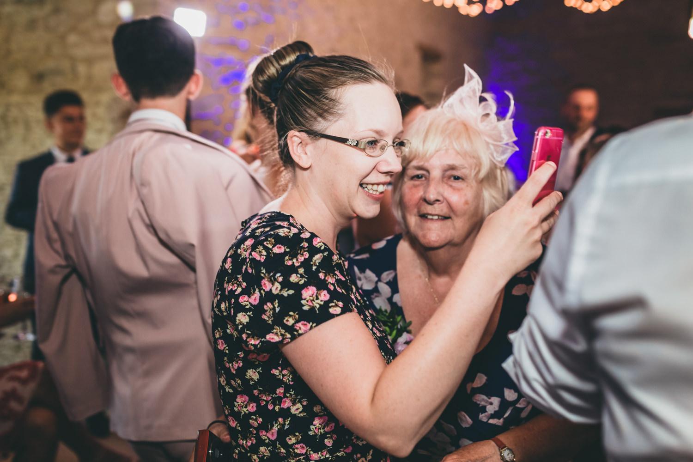 J&A | Kingscote Barn Wedding Photography-896.JPG