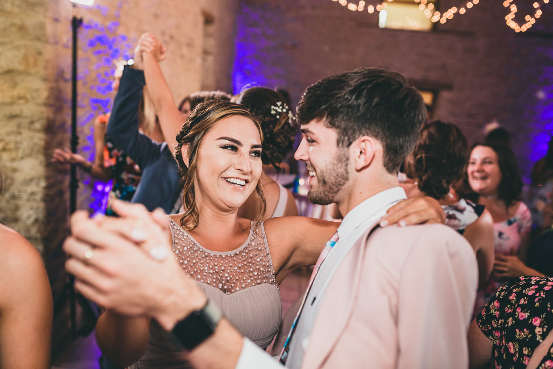 J&A | Kingscote Barn Wedding Photography-900.JPG