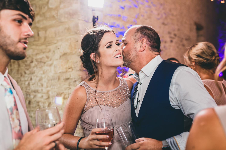J&A | Kingscote Barn Wedding Photography-912.JPG