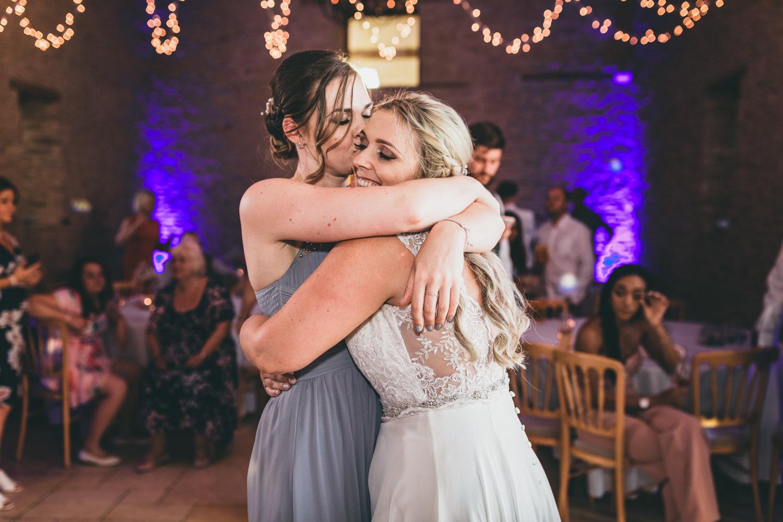 J&A | Kingscote Barn Wedding Photography-915.JPG