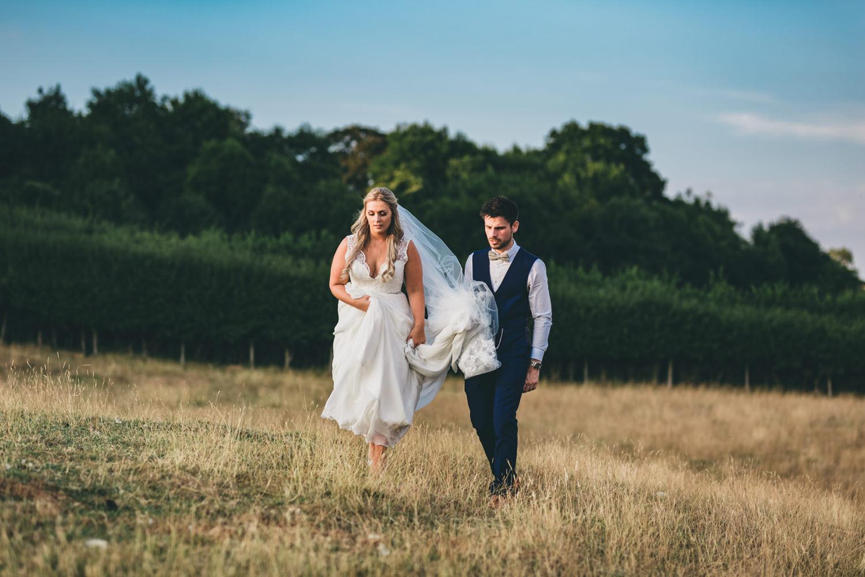 J&A | Kingscote Barn Wedding Photography-960.JPG