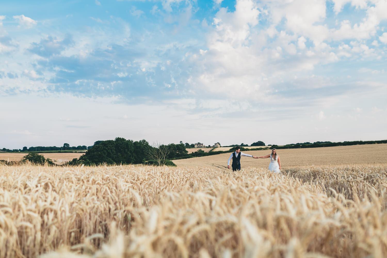 J&A | Kingscote Barn Wedding Photography-1014.JPG