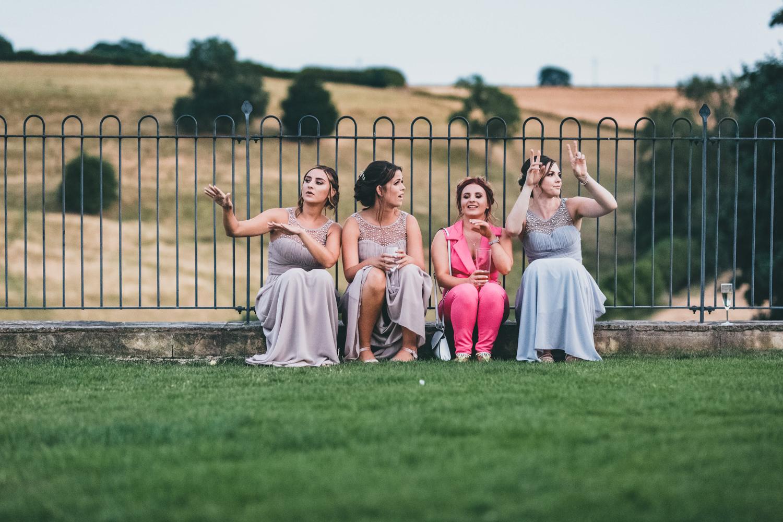 J&A | Kingscote Barn Wedding Photography-1070.JPG