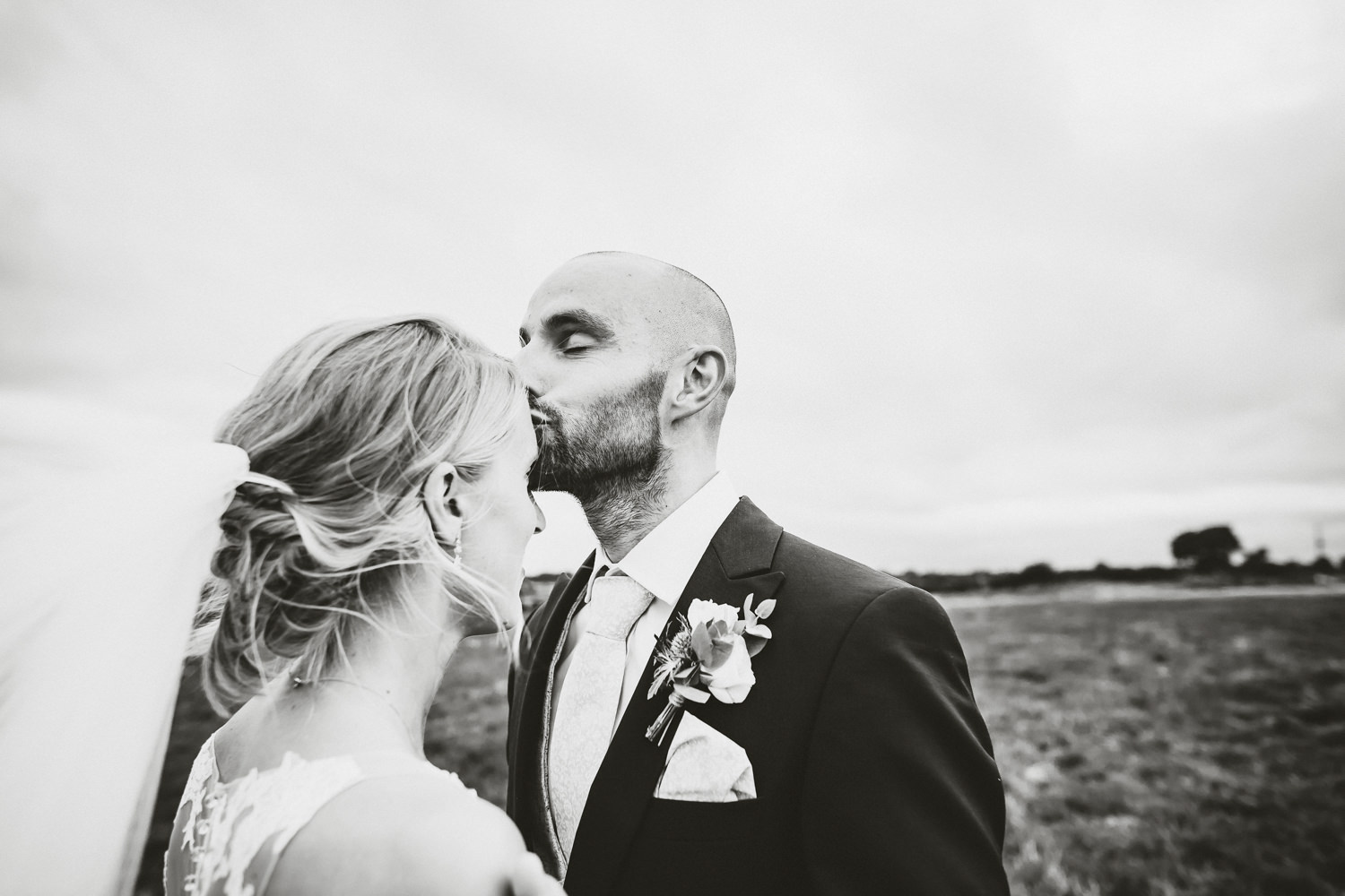S&N | Winkworth Farm Wedding Photography-870.JPG