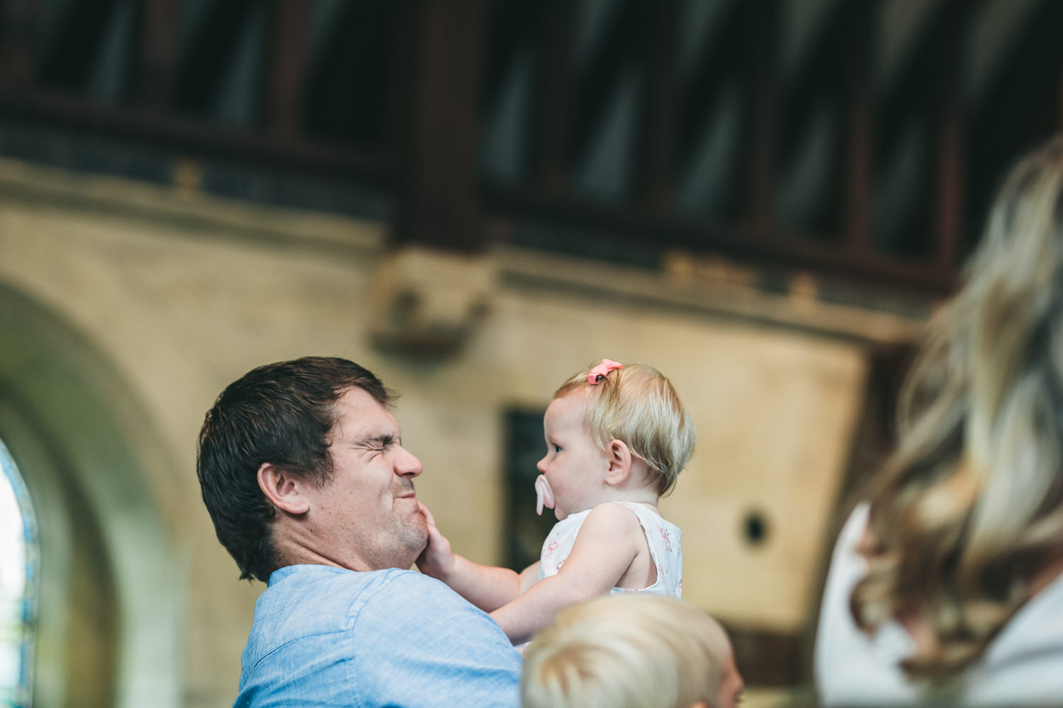 H&J | OVER BARN FARM WEDDING PHOTOGRAPHY-230.JPG