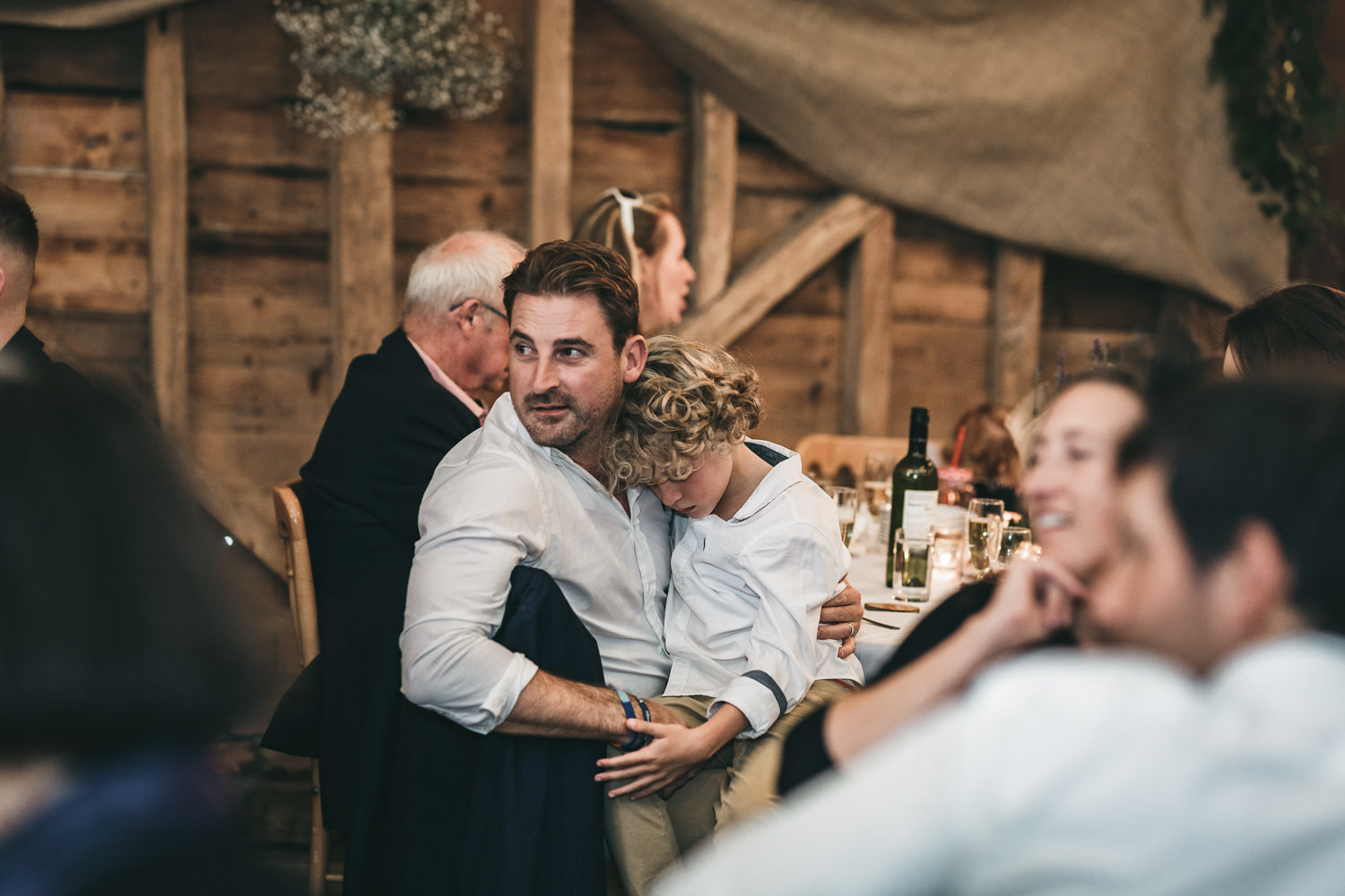 H&J | OVER BARN FARM WEDDING PHOTOGRAPHY-839.JPG