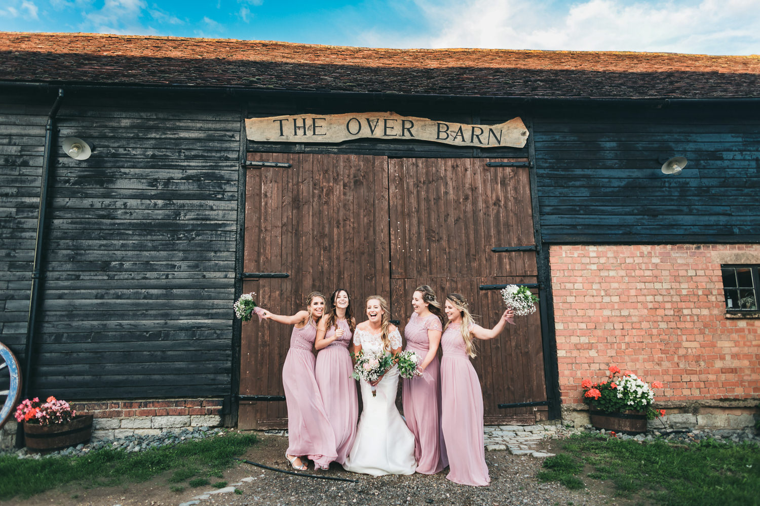 H&J | OVER BARN FARM WEDDING PHOTOGRAPHY-921.JPG