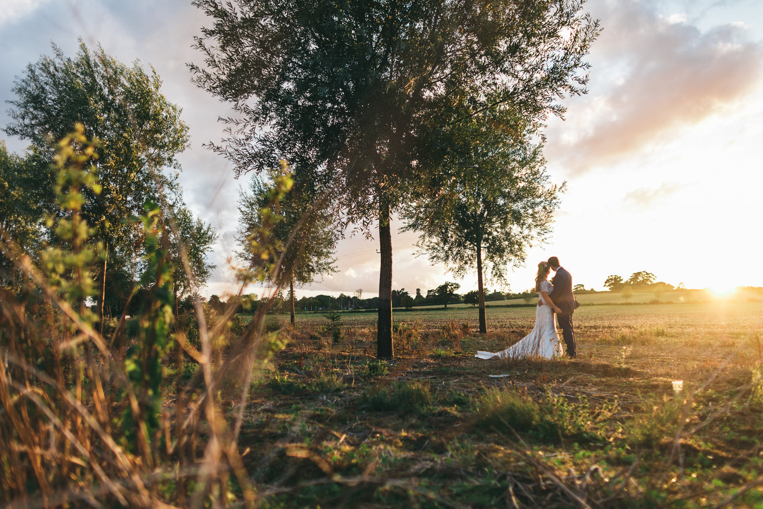 H&J | OVER BARN FARM WEDDING PHOTOGRAPHY-946.JPG