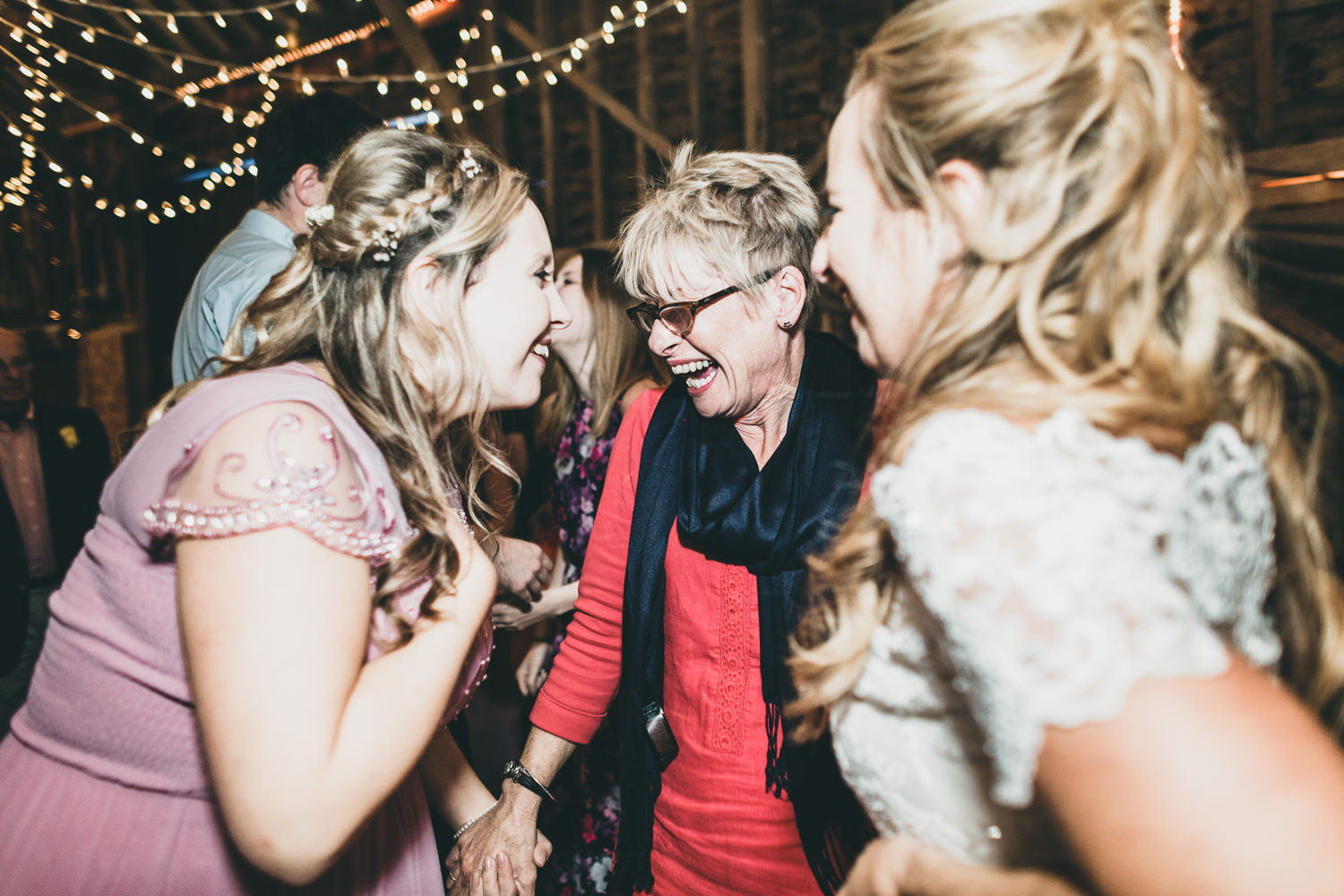 H&J | OVER BARN FARM WEDDING PHOTOGRAPHY-1063.JPG
